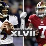 Super Bowl 2013 (Photo Credit: NFL.com)