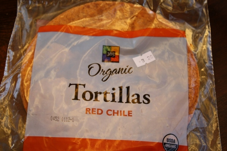 WFMRedChileTortillas (Photo Credit: cookinfanatic.com)