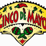 Celebrate Cinco de Mayo! (Photo Credit: kidzworld.com)