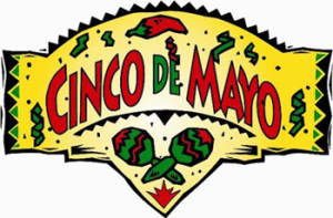 Celebrate Cinco de Mayo Recipes!