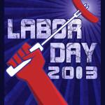 Poster_Labor_Day_Hotdog_Red-White-Blue_2013-806x1024