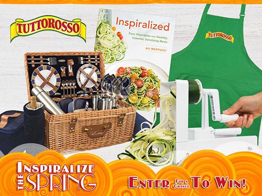 Image courtesy tuttorosso tomatoes.com