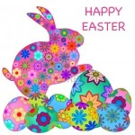 PHOTO-HAPPY-EASTER