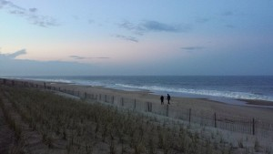 Beautiful Bethany Beach, Delaware (Photo Credit: Adroit Ideals)