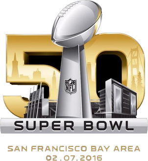 Super Bowl 50 (image courtesy wikipedia.org)