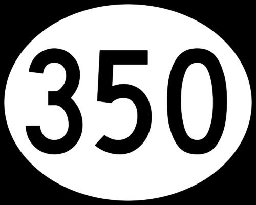 350 postings